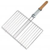 Cesta grill rectangular Campingaz