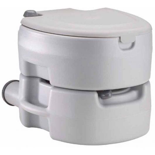 WC portabile Flush Grande Campingaz