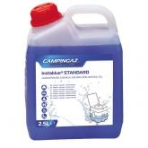 Instablue Standard 2.5 L Campingaz