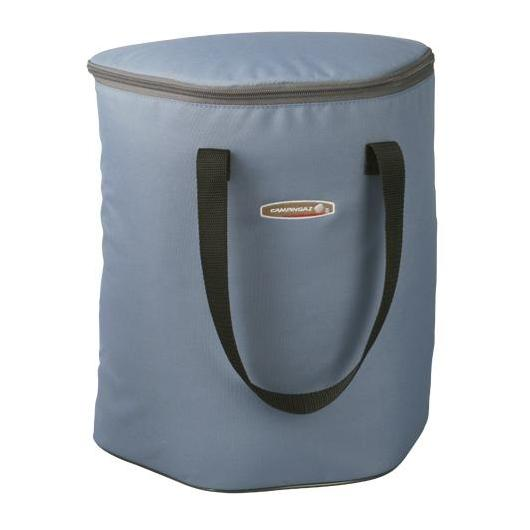 Frigo Basic 15 L Azzurro Chiaro Campingaz