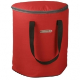Nevera Basic 15L Rojo Campingaz