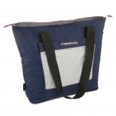 Geleira flexivel Carry Bag, 13 L, Campingaz