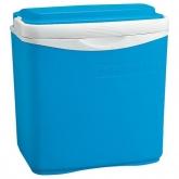 Nevera Rigida Icetime 13L Azul