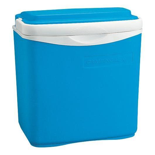 Borsa frigo Rigida Icetime 13L Azul