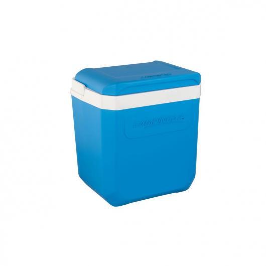 Borsa rigida frigo Icetime Plus 30L Campingaz