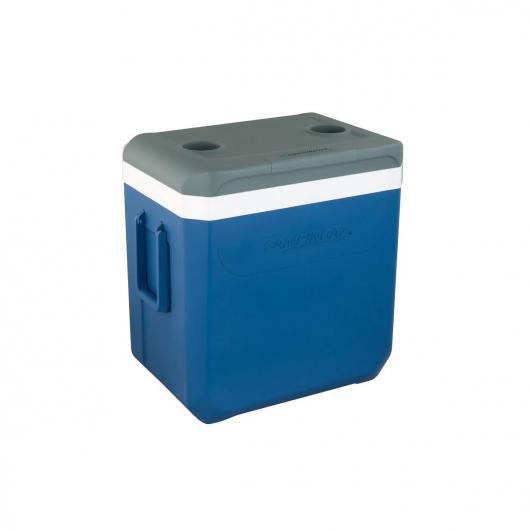 Borsa frigo Rigida Icetime Plus Extreme 37L Campingaz