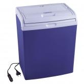 Nevera Termologica Smart Cooler 25l 12Vdc/230Vac Campingaz