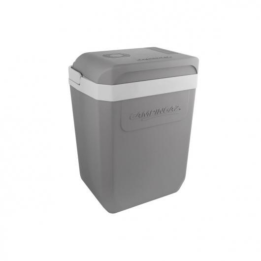 Borsa Termoelettrica Powerbox Plus 24L Campingaz