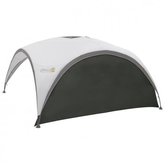 Tenda Eventi Laterali G 4,5 X 4,5 m Coleman