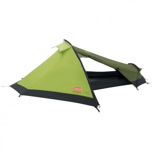 Aravis 2 - Tenda da Campeggio Leggera - Coleman