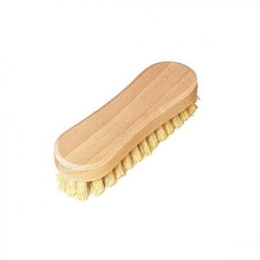 Cepillo de fregar/limpiar