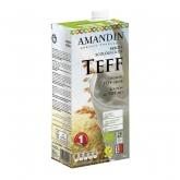 Bevanda di Teff Amandin - 1L