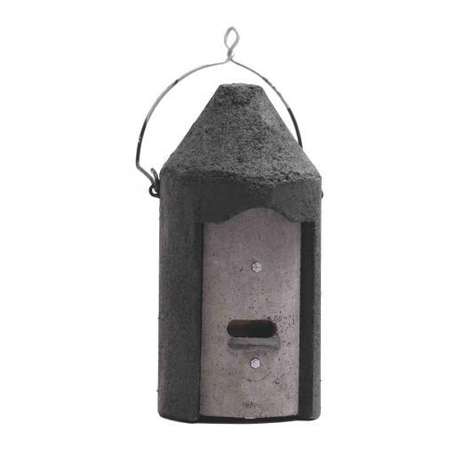 Caja nido universal para murciélagos