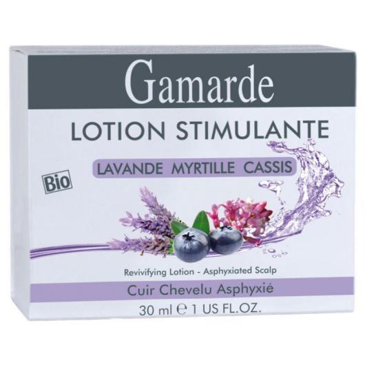 Gamarde Fiale rivitalizzanti Gamarde, 30 ml