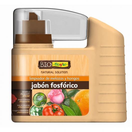 Jabón fosfórico 500 ml.