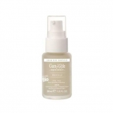 Serio Sbiancante White Effect Gamarde 30 ml