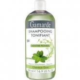 Shampoo Capelli Grassi Menta Gamarde 500ml