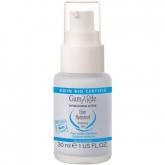 Elisir Idratante Gamarde 30 ml