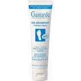 Gel deodorante per piedi Gamarde, 100 g