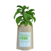 Kit orto Stevia Garden Pocket