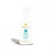 Crème visage et corps SPF 50+ BioSolis, 40 ml