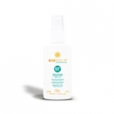BioSolis SPF50+ Face & Body cream 40ml
