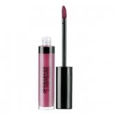 Brillo labios Pink Blossom bio Benecos, 5ml