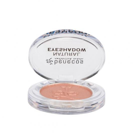 Ombretto occhi Brillo Apricot Glow Benecos 2gr