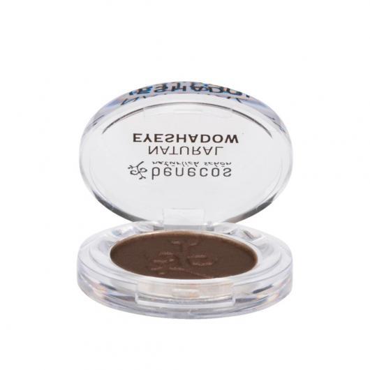 Sombra de Ojos Brillo Choco Cookie Benecos 2 gr