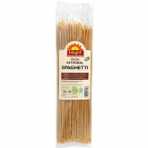 Spaghetti Integrali Biográ, 250g