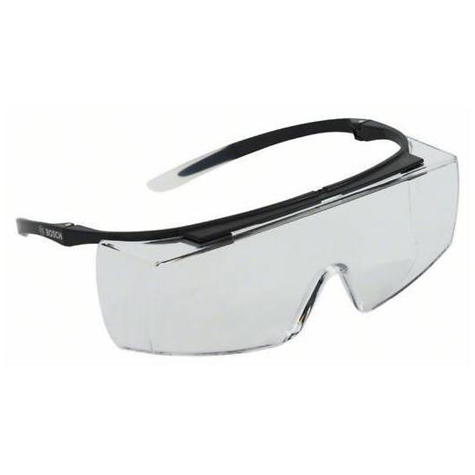 Occhiali protettivi Go OG