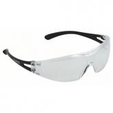 Occhiali protettivi con bacchetta GO 1C