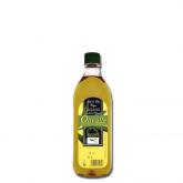 Olio di Oliva Vergine Olivalle, 1 Litro