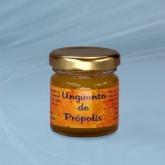 Pomata alla Propolis Propo-mel 30 g