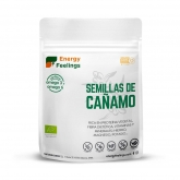Cañamo BIO en  semilla Energy Fruits
