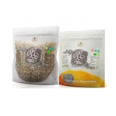 Chia BIO semilla Energy Fruits