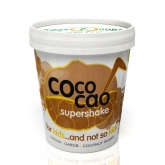 Coco Cao BIO Energy Fruits