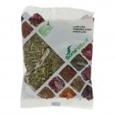 Pasiflora Soria Natural, 40 g
