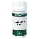 Complemento alimentare Holofit Curcuma Plus Equisalud