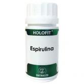 Holofit Espirulina Equisalud