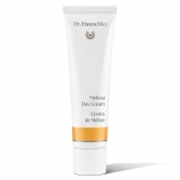 Crema Facial Melisa Dr. Hauschka, 30 ml