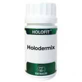 Holofit Holodermix Equisalud