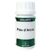 Holofit Pau D'Arco Equisalud