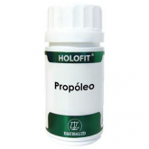 Holofit Propóleo Equisalud