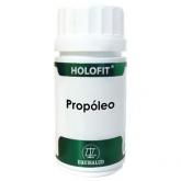 Complemento alimentare Holofit a base di Propoli Equisalud