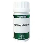 Complemento alimentare Holofit Rimineralizzante Equisalud