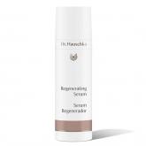 Serum Regenerador Dr. Hauschka, 30 ml