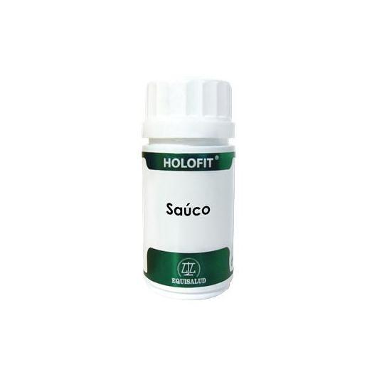 Holofito Saúco Equisalud