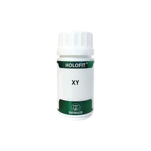 Holofit XY Equisalud