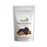Chaga Mushroom Salud Viva, 100 g